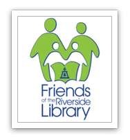friend of library