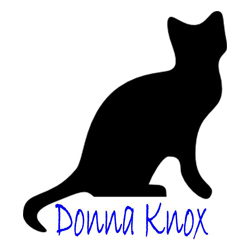 Donnz-Knox-2