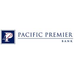 Pacific-Premier-Bank