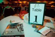 ComedyNight2015-1622