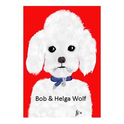 Bob_HelgaWolf