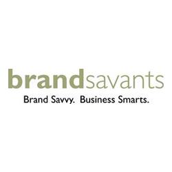 BrandSavants