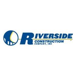 Riverside_Construction_CompanyLogo